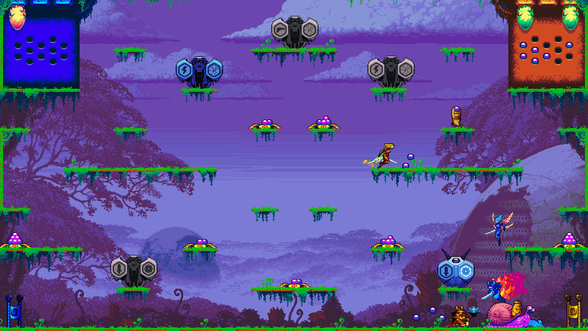 e-snail-screenshot.png