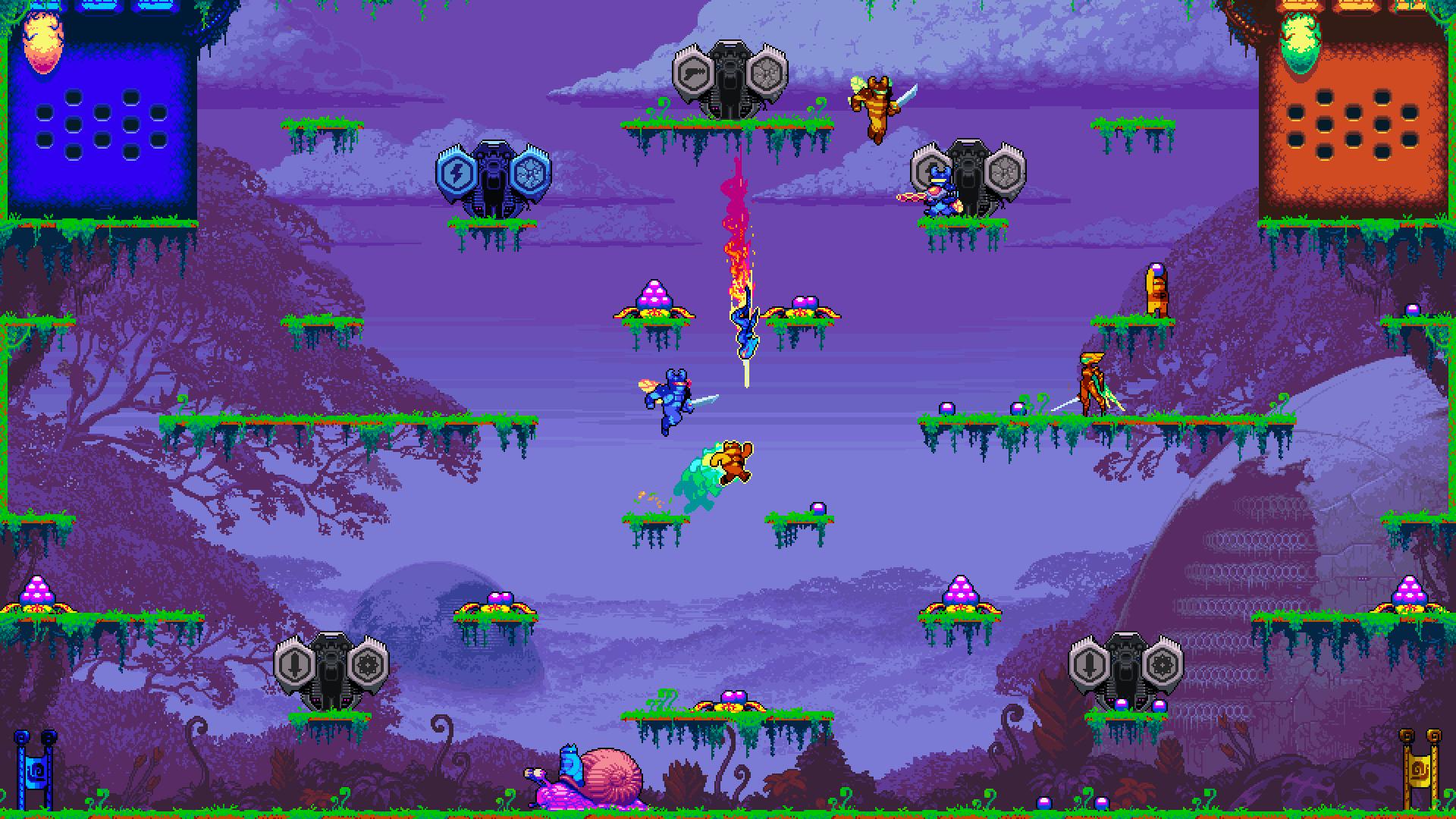 h-wide-battle-screenshot.png